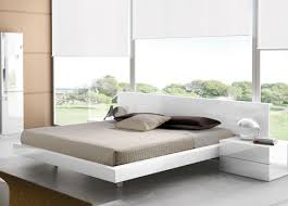 caprice super king size bed modern furniture super king size beds