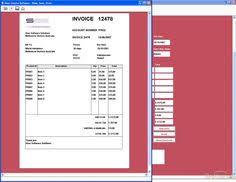 car rental invoice template free enterprise car rental invoice