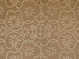 wallpaper background warna coklat free images sand floor pattern food lace powder material
