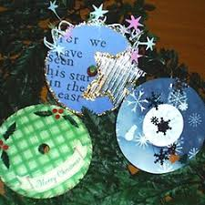 recycled cd crafts pearltrees