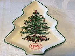 christmas trees soap dishes christmas wikii