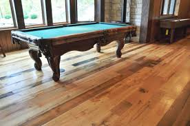 Laminate Flooring Northern Ireland Reclaimed Oak Parquet Flooring Northern Ireland Flooring Designs