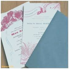 wedding invitations printing best of staples wedding invitation printing and inspirational