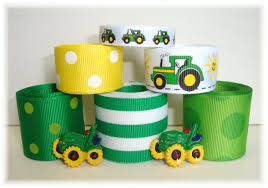 deere ribbon deere ribbon lookup beforebuying