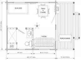 Designing A Bathroom Floor Plan Drawing Bathroom Floor Plans Creed 70 S Bungalow Bathroom Designs