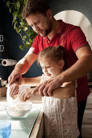 cours de cuisine parent enfant atelier cuisine parent enfant association accueil et loisirs