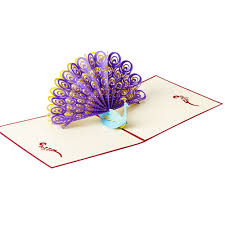 3d Invitation Card Online Get Cheap 3d Invitation Designs Aliexpress Com Alibaba Group