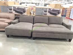 Sofa Sectionals Costco Wonderful Comfy Sectional Costco Sectionals Pinterest Inside