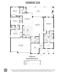 1 Car Garage Dimensions Westwood Place Floor Plans Westwood Place