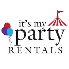 party equipment party equipment rental alpharetta ga party equipment rental near