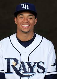 Archer Johnny Bench Called Teammates Laud Chris Archer For Calling Out The Red Sox U0027s David