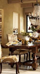 242 best dining images on pinterest dining rooms tuscan homes