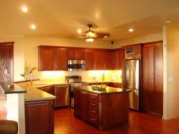 kitchen cabinets organization ideas kitchen kitchen cabinet organizers lovely best kitchen cabinet