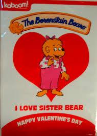 berenstain bears thanksgiving 2 berenstain bears dvd giveaway