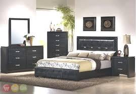 Ebay Furniture Bedroom Sets Unique Design Ebay Bedroom Sets Home Design Ideas Marcelwalker Of