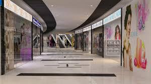 interior design companies in delhi may 2014 aksasol
