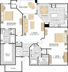 mission san diego de alcala floor plan monte vista apartment homes rentals san diego ca apartments com