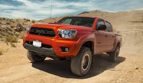 toyota tacoma supercharged toyota discontinues trd supercharger pickuptrucks com