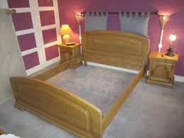 chambre a coucher occasion belgique achetez chambre à coucher occasion annonce vente à bachant 59