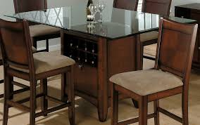 Kitchen Furniture Online India by Modagrife Page 19 8 Chair Dining Table Dining Table And Chairs