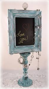 best 25 display stands ideas on pinterest jewelry display