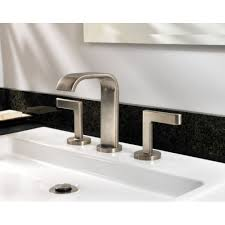 Ferguson Bathroom Fixtures 54 Best Faucets Images On Pinterest Brushed Nickel Faucets And