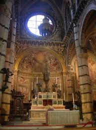 Council Of Trent Decree On The Eucharist The Institute For Sacred Architecture Articles Tamquam Cor In