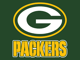 1365x1024px 766033 green bay packers 260 89 kb 10 05 2015