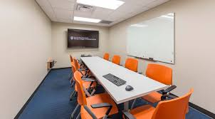 Small Conference Room Design Filter Facilities Usher
