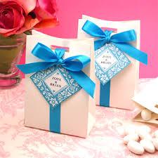 favor bags white favor bags favor bags favor boxes bags more