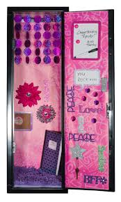 Ideas For Decorating Lockers Best 25 Locker Decorations Ideas On Pinterest Locker Ideas