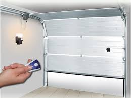 puertas de cocheras automaticas instalaci祿n reparaci祿n y mantenimiento puertas de garaje