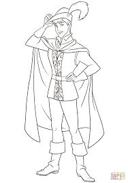 prince coloring page prince phillip coloring page free printable