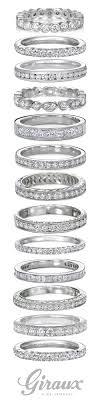cost of wedding bands wedding rings average engagement ring cost 2016 average wedding