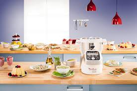 cuisine moulinex moulinex cuisine companion food processor 6 automatic programs