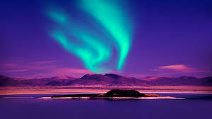 when to see northern lights in alaska need to see the northern lights in alaska 50 state road trip
