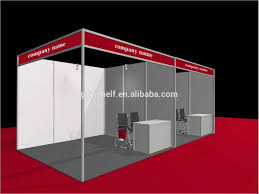 photo booth equipment china exhibit booth design exhibition equipment 3x3 booth rental
