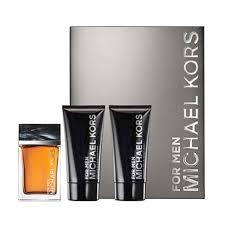men set men s cologne gift set for sale perfumeblvd