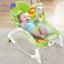 Rocking Chairs On Sale Electric Baby Crib Rocking Chair Cradle Baby Swing Shaking Bed