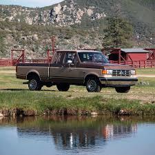 1996 Ford F150 Interior 1987 U20131996 Ford F 150 Series Pickup Trucks