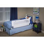 Kidco Mesh Convertible Crib Rail Toddler Bed Rails
