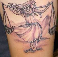 libra tattoo designs insigniatattoo com