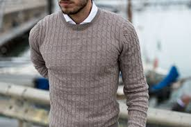 gran sasso sweaters gran sasso summer simply mr t