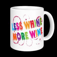 wine mugs express mugs novelty printed mugs