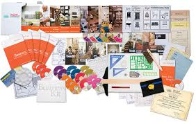 home design classes interior design