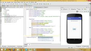 android qr scanner qr code scanner android application using zxing library