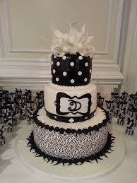 33 best quince u0026 sweet 16 cakes images on pinterest sweet 16