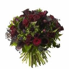 Calla Lily Flower Delivery - 22 best b u0027day flower delivery london images on pinterest flower