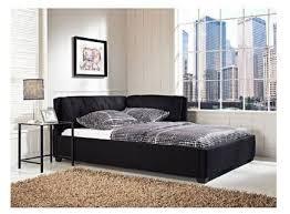 Italian Bedroom Furniture Ebay Excellent Creative Ebay Bedroom Furniture Italian Bedroom
