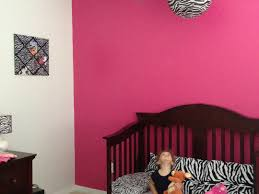 zebra print decorating ideas party bedroom idolza